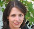 Sonja Inglefield appointed harp professor at SUNY Fredonia School of Music.
