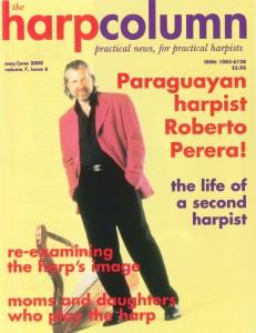 May-June 2000