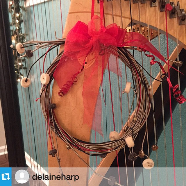 #Repost @delaineharp