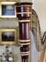 Venus Encore Pedal Harp